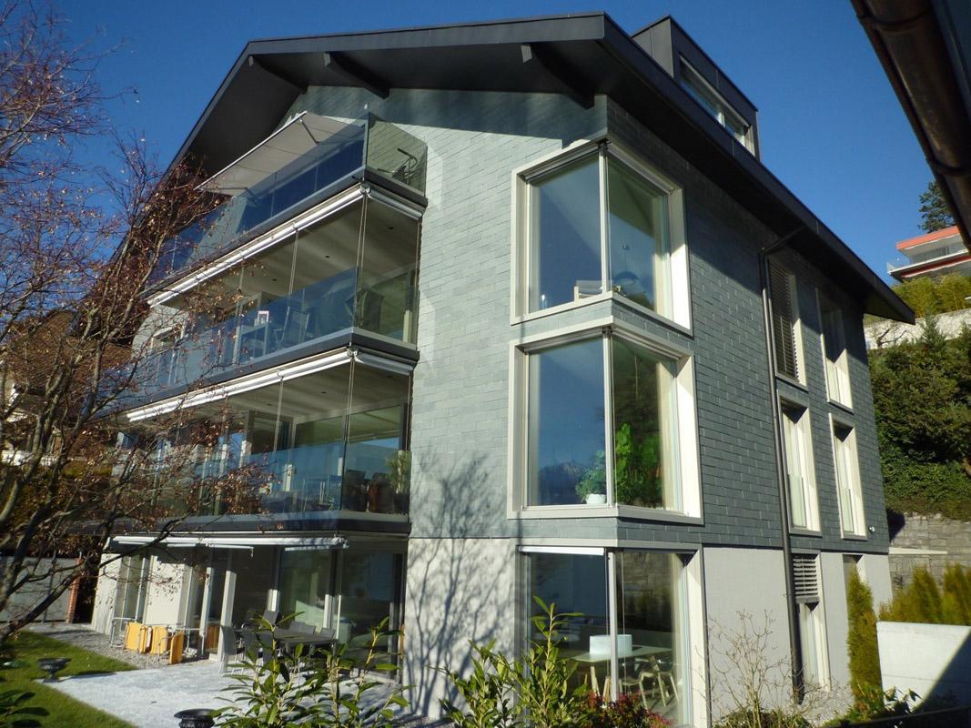 dachkonstruktion satteldach satteldach die vor und nachteile des dachklassikers hallenbau. Black Bedroom Furniture Sets. Home Design Ideas